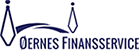 Øernes Finansservice