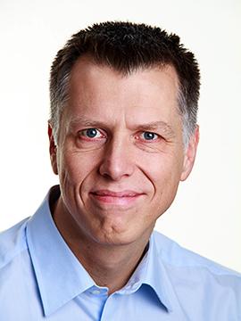 Stig Nielsen